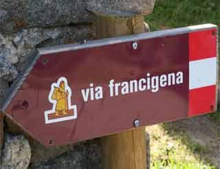 eTUL - portal for tourism across Tuscany, Umbria and Lazio