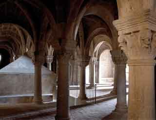 Pellegrinaggio alla Gerusalemme d'Europa